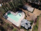 197 Bellewood Oak Drive - Photo 31
