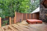 1113 Burnt Hickory Road - Photo 30