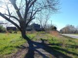 2889 U S Hwy 129 - Photo 1