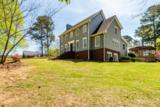 3371 Stewart Lake Road - Photo 4