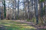 2090 County Line Road - Photo 11