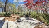 77 Old River Road - Photo 35