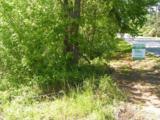1373 Boat Rock Road - Photo 1