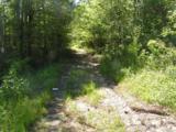 1373 Boat Rock Road - Photo 2