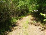 1373 Boat Rock Road - Photo 6