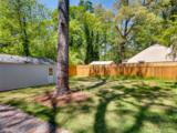 1425 Richland Road - Photo 39