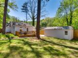 1425 Richland Road - Photo 40