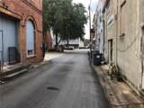 157 Main Street - Photo 11