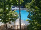 95 Treetop Knoll Drive - Photo 33