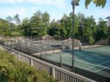 95 Treetop Knoll Drive - Photo 35