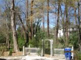 3290 Roxboro Road - Photo 12