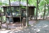 94 Treetopper Circle - Photo 3