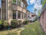 655 Grimsby Court - Photo 36