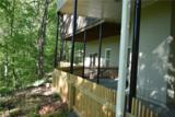 397 Woodhaven Drive - Photo 13