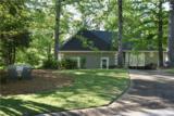 397 Woodhaven Drive - Photo 2