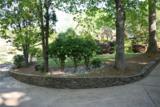397 Woodhaven Drive - Photo 8