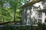 397 Woodhaven Drive - Photo 9
