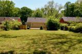 1395 Westboro Drive - Photo 3