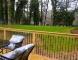 1438 Centra Villa Drive - Photo 9