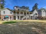 3680 Sewell Mill Road - Photo 14