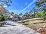 3680 Sewell Mill Road - Photo 4