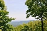 536 Ridgeview Drive - Photo 12