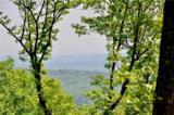 536 Ridgeview Drive - Photo 7