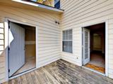 6824 Lakewood Terrace - Photo 12
