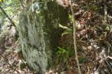 17 Etowah Trail - Photo 12