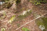 17 Etowah Trail - Photo 17
