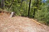 17 Etowah Trail - Photo 20