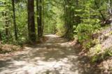 17 Etowah Trail - Photo 27