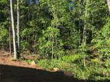 130 Longleaf Drive - Photo 2