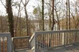 3595 Lakeview Drive - Photo 15