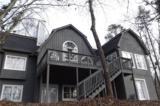 3595 Lakeview Drive - Photo 3