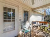 6041 Gaines Ferry Road - Photo 17