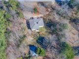 6041 Gaines Ferry Road - Photo 3