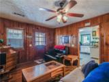 6041 Gaines Ferry Road - Photo 5