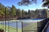 450 Stoney Ridge Court - Photo 39