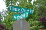 9055 Keaton Creek Drive - Photo 5