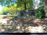 3655 Habersham Road - Photo 27