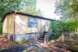 437 Crabapple Road - Photo 2