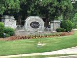 6390 Grand Magnolia Drive - Photo 35