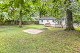 1660 White Oak Way - Photo 25