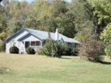 12952 Cumming Highway - Photo 2