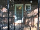 641 Powder Springs Street - Photo 10
