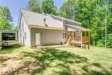 5272 Union Hill Road - Photo 11