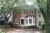 1417 Old Virginia Court - Photo 2