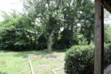 1417 Old Virginia Court - Photo 26