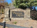 284 Pigeon Creek Drive - Photo 1